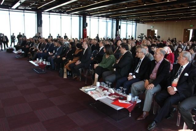 13. Uluslarası Balkan Tarihi Kongresi Kabul Edilen Bildiri Özetleri