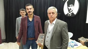 Hasköy İlköğretim Okulu Kendi Tarihine Pencere Açtı
