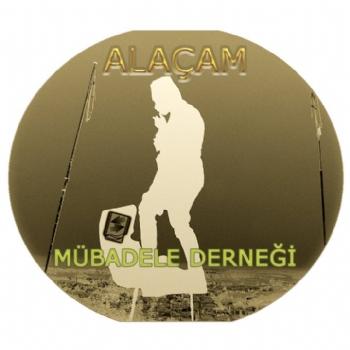 Alaçam Mübadele ve Balkan Türk Kültürü Araştırmaları Derneği
