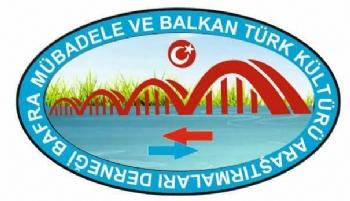 Bafra Mübadele ve Balkan Türk Kültürü Araştırmaları Derneği