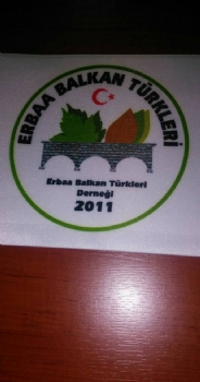 Erbaa Balkan Türkleri Derneği