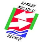 Samsun Mübadele ve Balkan Türk Kültürü Araştırmaları Derneği