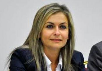 Sibel Mustafaoğlu: Müftülük Sorunu Şekil Değiştirerek Büyüyor.