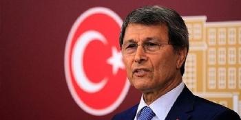 Prof. Yusuf Halacoğlu Samsun'a Geliyor