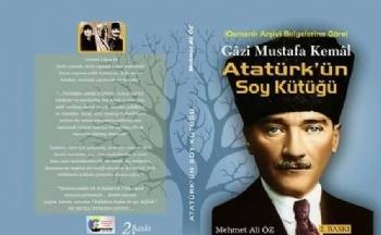 Atatürk'ün Soyağacını Çıkaran İmam Samsun'a Geliyor