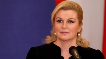 Kitaroviç: Balkanlar Yerine Güney Avrupa Demeliyiz