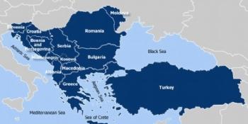 Balkan ve Karadeniz Ülkeleri Kudüs Oylamasında Ne Yaptı
