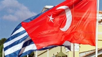 Yunanistan'ın Darbecilere Karşı Tutumu Değişiyor Mu?