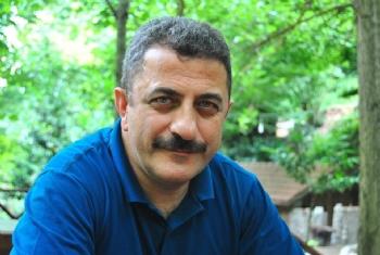 Sayit Yusuf: Kosova Türkleri İç Meselelerini Çözmeli