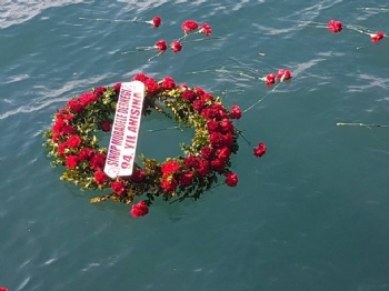 Karadenizli Mübadiller Büyük Anmaya Hazır