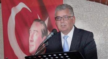 Rumeli Balkan Türkleri Ordumuzun Yanında