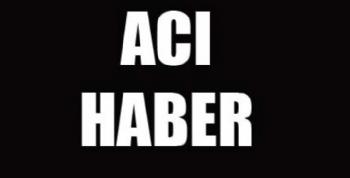 Samsun Mübadele Derneğinin Emektarı Ahmet Özdemir'in Acı Günü