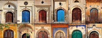 Yayın 7: Elveda Sinason - Karamanlılar