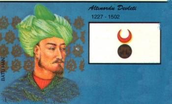 Kuzey Türklüğü'nde Türkçe'nin Gerilemesi ve Sonuçları