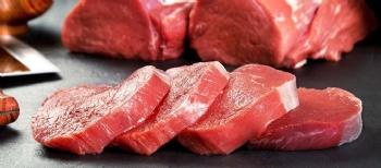 Rusya'dan Et İthalatı Yolda