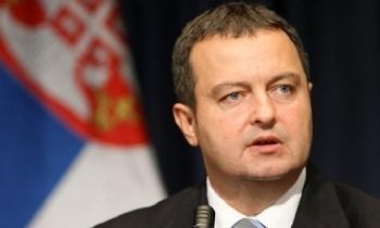Sırbistan Katalonya'ya Bakınca Kosova'yı Görüyor