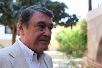 Rodos Türkleri Hafızasını Kaybetti