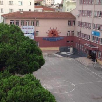 İlkadım Atatürk Ortaokulundan Kan Bağışı Kampanyası