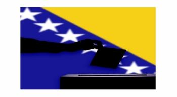 Bosna Hersek'te Hala Hükümet Kurulamadı