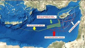 Doğu Akdeniz Gaz Forumu ve Türkiye