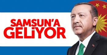 Erdoğan Kimleri Açıklayacak?