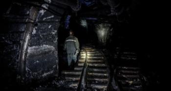 Kosova'da Maden Ocağında Patlama