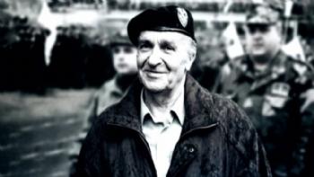 İzzetbegoviç'in Hayatı Dizi Oluyor