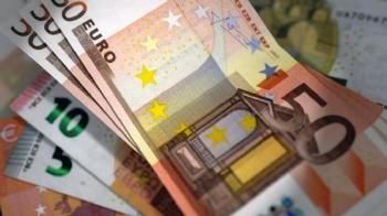 Asgari Ücret 650 Euro