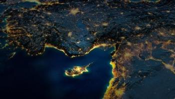 Kıbrıs'ta Enerji Satrancı