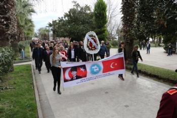 Sinoplu Mübadiller 96. Yıl Törenlerine Hazırlanıyor