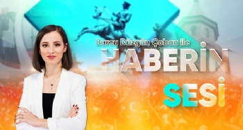 Altınsoy Haberaks Tv'de