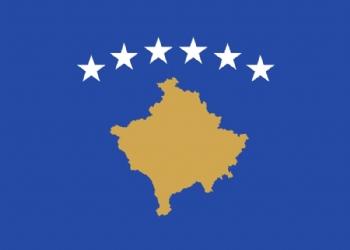 Bağımsız Kosova 11 Yaşında