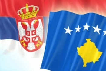 Kosova - Sırbistan İlişkileri