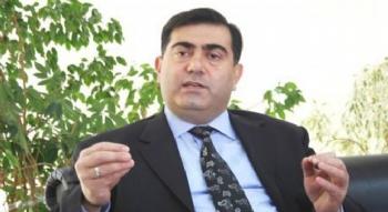 Rifat Sait, Dörtlü Balkan Zirvesini Yorumladı
