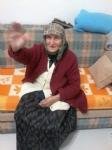 Taşova'dan Acı Bir Sela Yükseldi