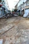Selanik'i Kazıyınca Altından Osmanlı Çıkıyor